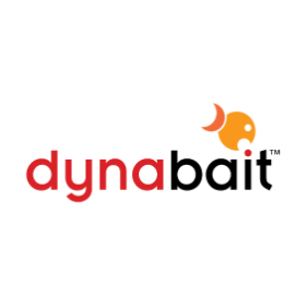 DYNABAITS